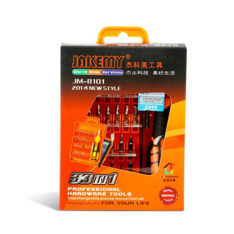 JAKEMY-JM-8101-33-en-1-Juego-de-destornilladores-de-precision-multifuncional-par