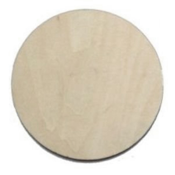 5X-10-x-Wooden-Circle-Shapes-Plain-Wood-Craft-Tags-70mm-7cm-O9D5