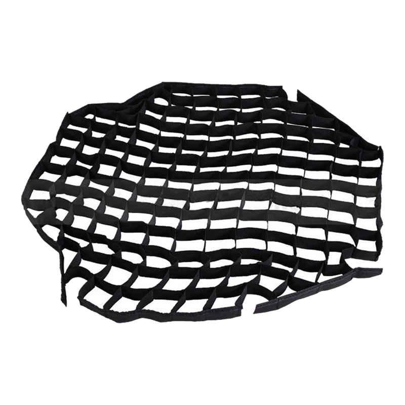 Photographic-Honeycomb-Grid-for-80cm-31-inch-Octagon-Studio-Strobe-Umbrella-D2H8