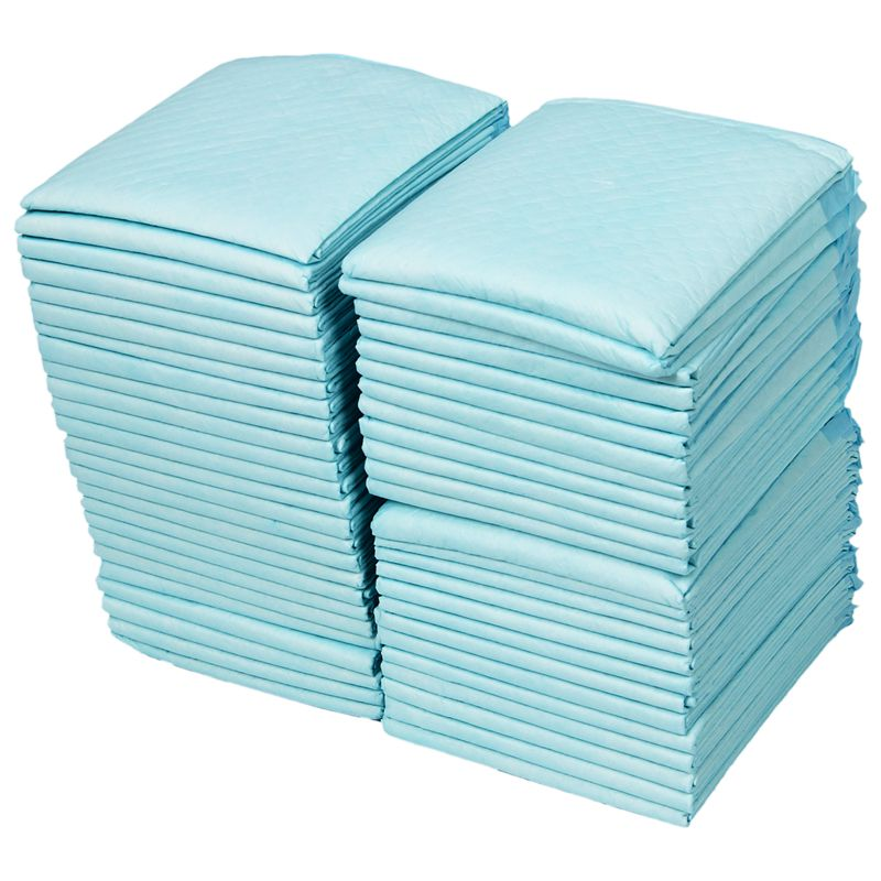 Dog-Puppy-Extra-Large-Training-Pads-Pad-Floor-Toilet-Mats-60-x-45cm-O9M7