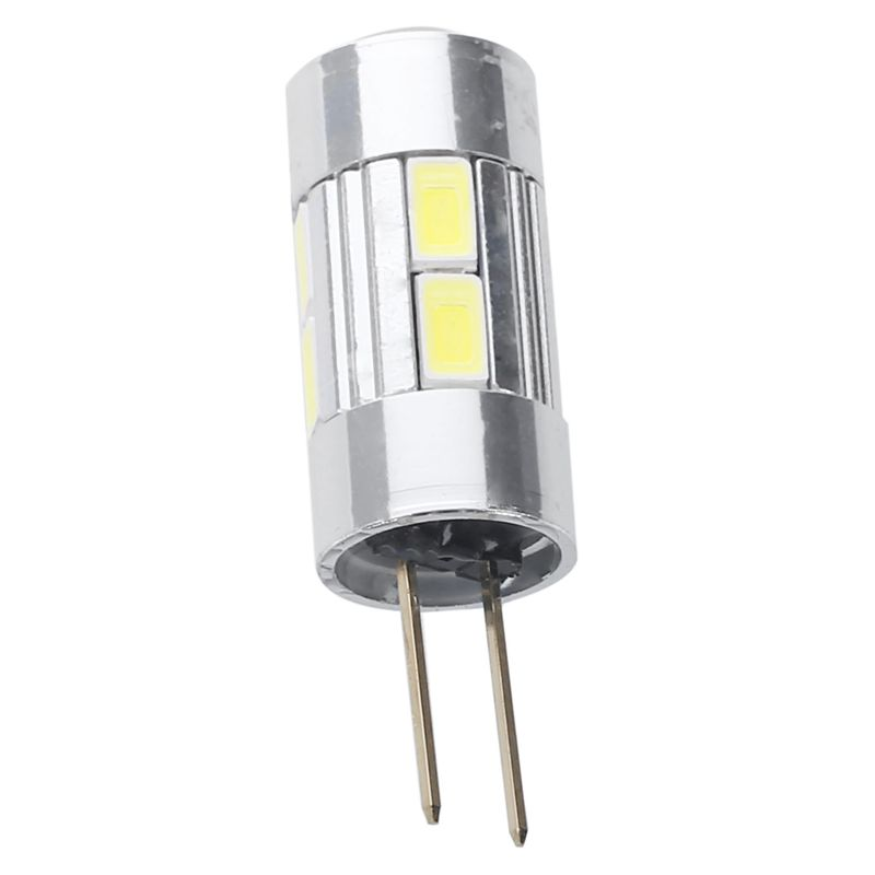 5W-G4-Bulbs-10-SMD-5730-480-lm-Warm-White-light-DC-12-V-M3S2-D01