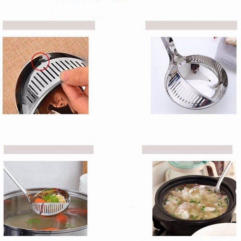 3X-Stainless-Steel-Kitchen-Utensils-Cooking-Utensils-Spoon-Tools-Hot-Pot-2-Q4C6
