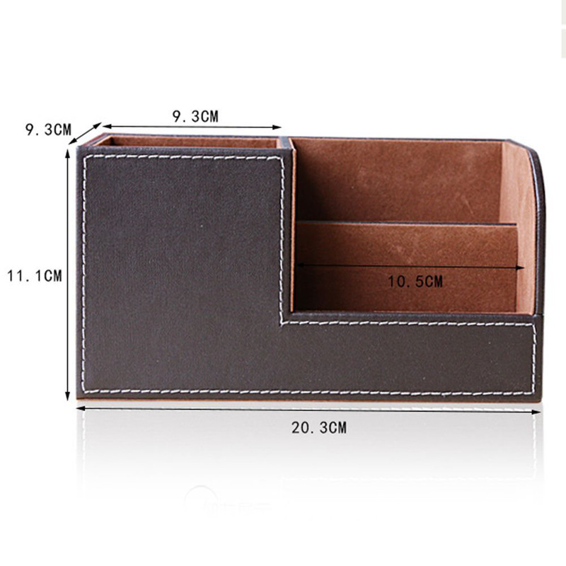Solid And Durable Material Made Of High Density Wooden Structure Fully Pu Leather Plus Velvet Lining In The Surface Which Is Sy