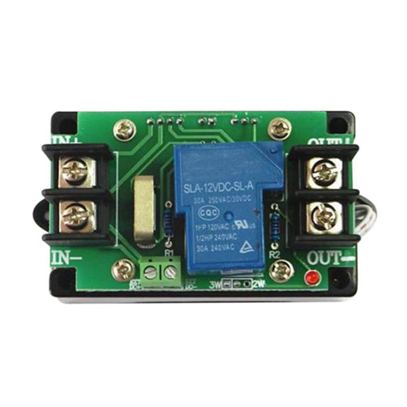 VAC-1030A-LCD-Wireless-Power-Meter-Bi-directional-Voltage-Current-Ammeter-S9W5