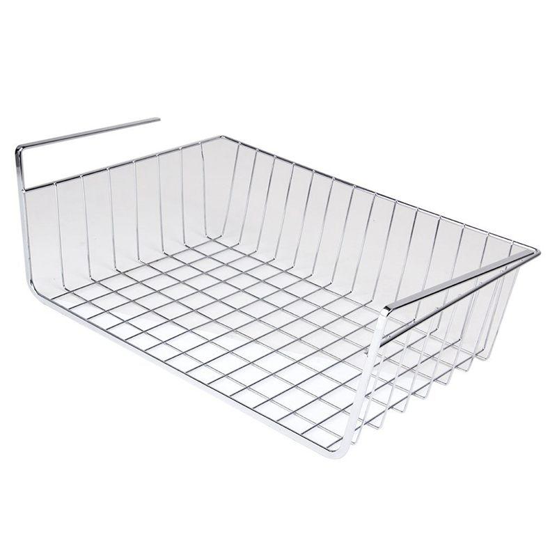 5X-Panier-debajo-del-estante-de-espacio-de-almacenamiento-para-estante-bibl-Y4W3