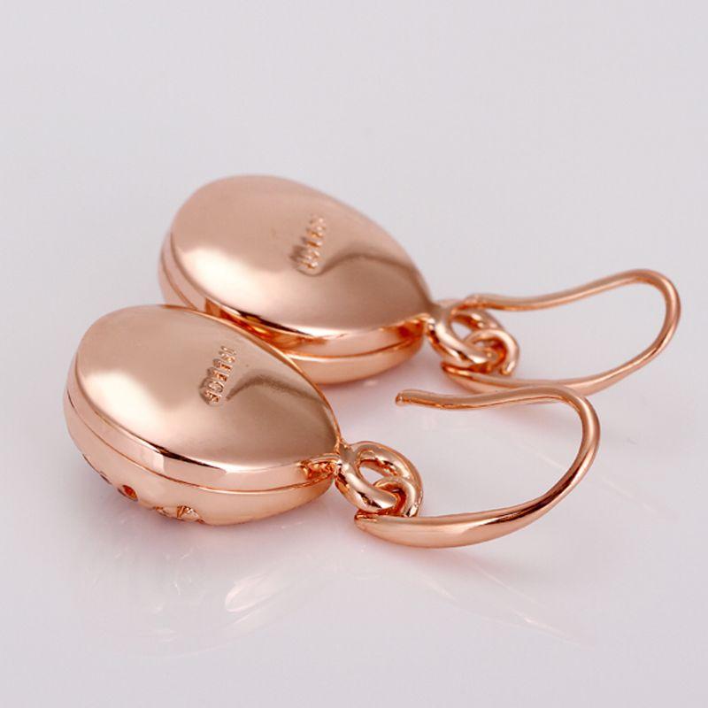pendientes-romanticos-de-moda-circular-oro-rosa-esta-lleno-de-estilo-retro-cl-ST