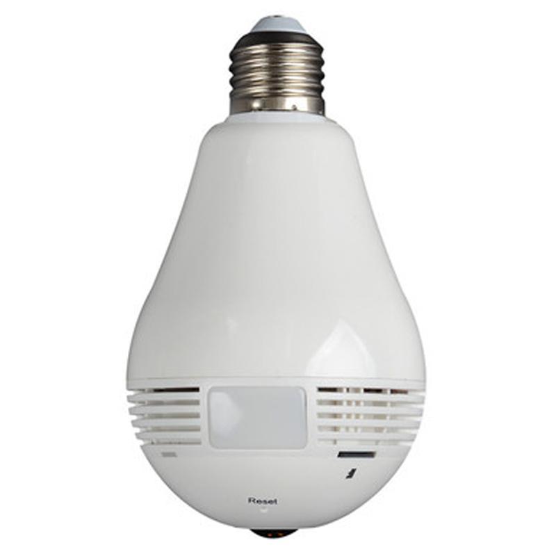 960P-Camara-IP-inalambrica-Camara-de-seguridad-WiFI-Camara-de-CCTV-de-vigila-SW