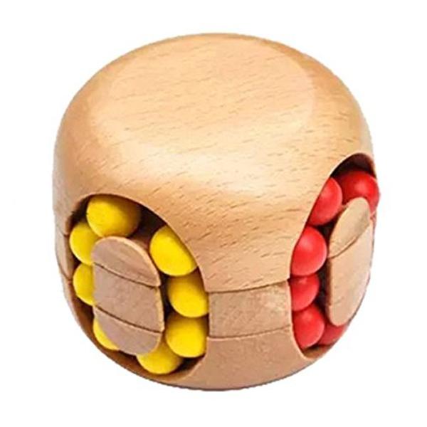 Rompecabezas-de-rompecabezas-de-madera-3D-39-Rompecabezas-de-enclavamiento-p