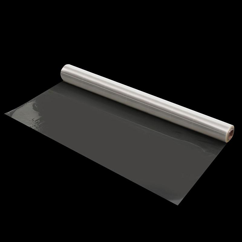 5X-2-piezas-de-Rollo-de-vidrio-transparente-Papel-de-envolver-de-galleta-d-O3E2