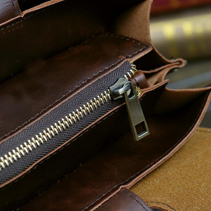 ETONWEAG-Bolsos-de-mensajero-de-los-hombres-de-Briefcases-de-la-vendimia-Lu-P8L4