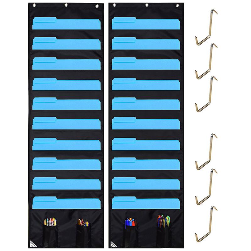 2-piezas-de-Bolsa-almacenamiento-estacionaria-con-10-capas-tela-Oxford-para-los