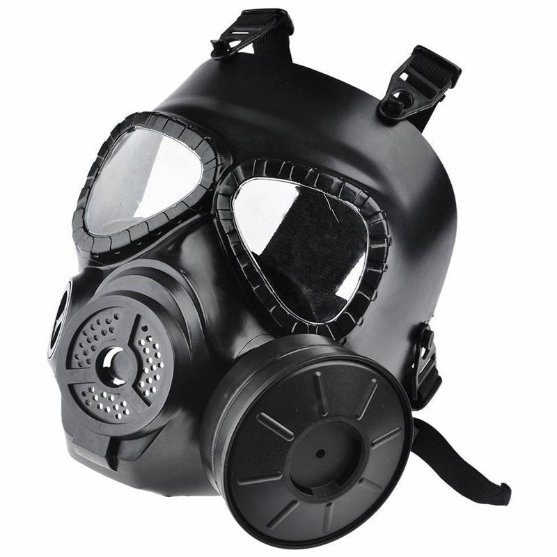 Tacticas-de-caza-cs-mascaras-de-gas-pistolas-de-aire-mascaras-protectoras-N8R-ST