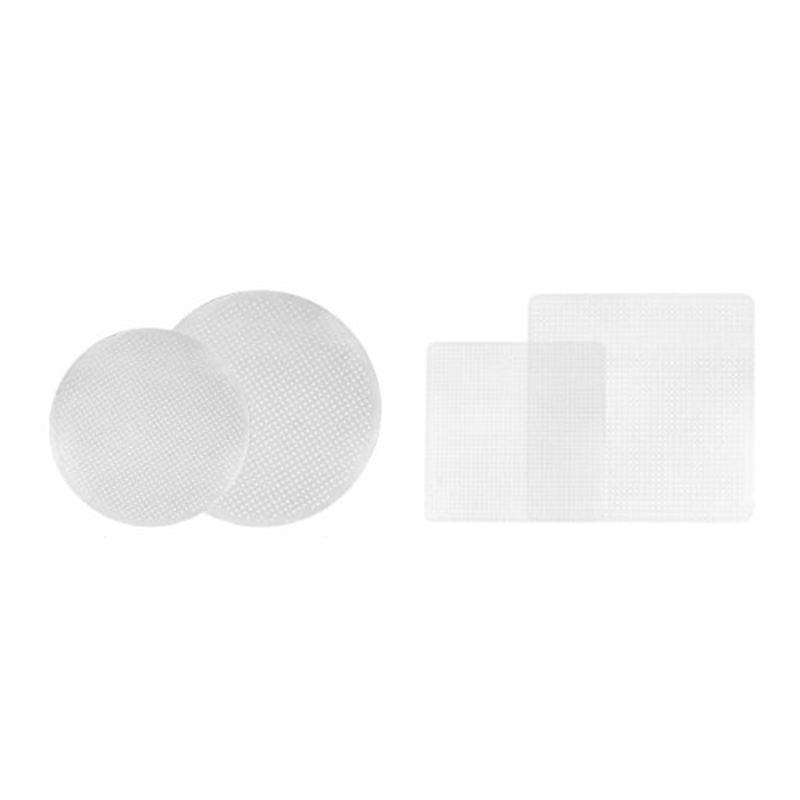 5X-Cubiertas-de-almacenamiento-de-silicona-paquete-de-4-tamanos-de-diferen-X7I6