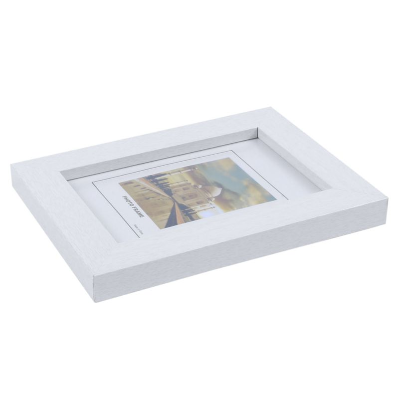 Photo-Frame-Wood-Effect-Frames-Poster-Frames-For-Photos-Picture-Frame-Image-w-G8 thumbnail 6