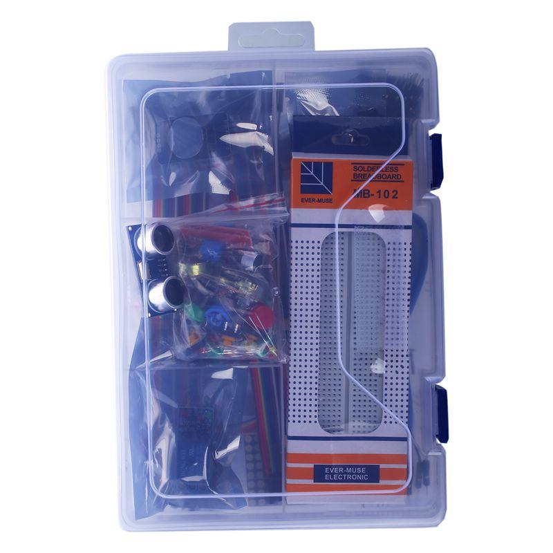 Kit-de-motor-de-arranque-R3-UNO-ultimo-1-para-Arduino-RTC-rele-de-servomo-Q8E8