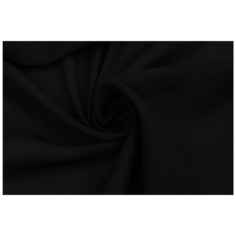 Chaqueta-de-V-cuello-de-cremallera-de-mujer-de-moda-de-primavera-otono-Cami-J2L2 miniatura 9