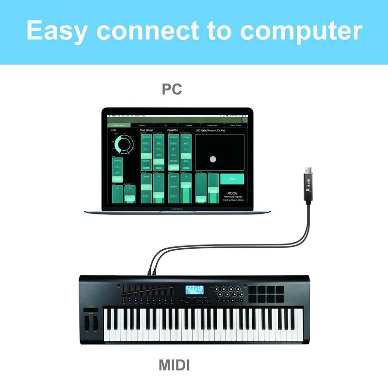 HiFing-USB-IN-OUT-MIDI-Interface-Converter-Adapter-with-5-PIN-DIN-MIDI-Cabl-R5P1