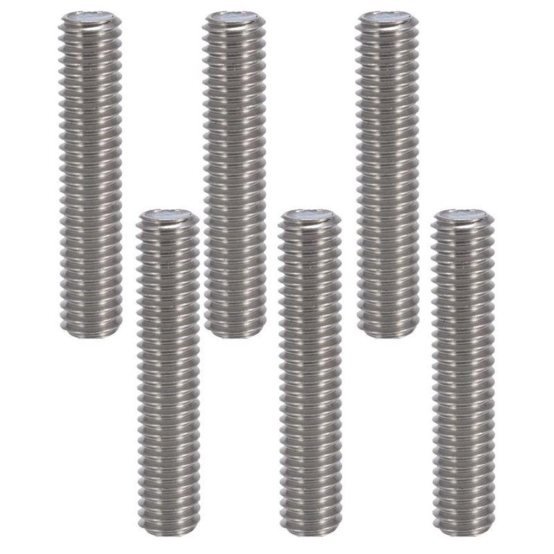 5X-6pcs-30MM-longitud-1-75MM-Tubo-de-extrusion-y-cabeza-de-impresion-de-la-C4M4