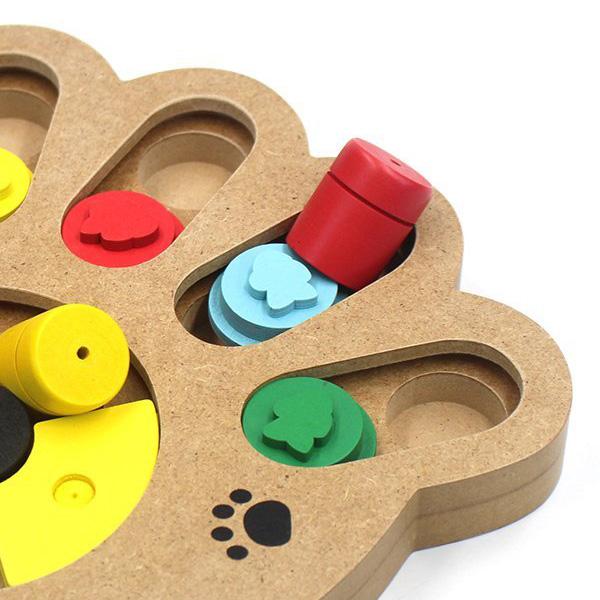 5X-Juguete-de-inteligencia-animal-inteligente-interactivo-Puzzle-divertido-E1J2