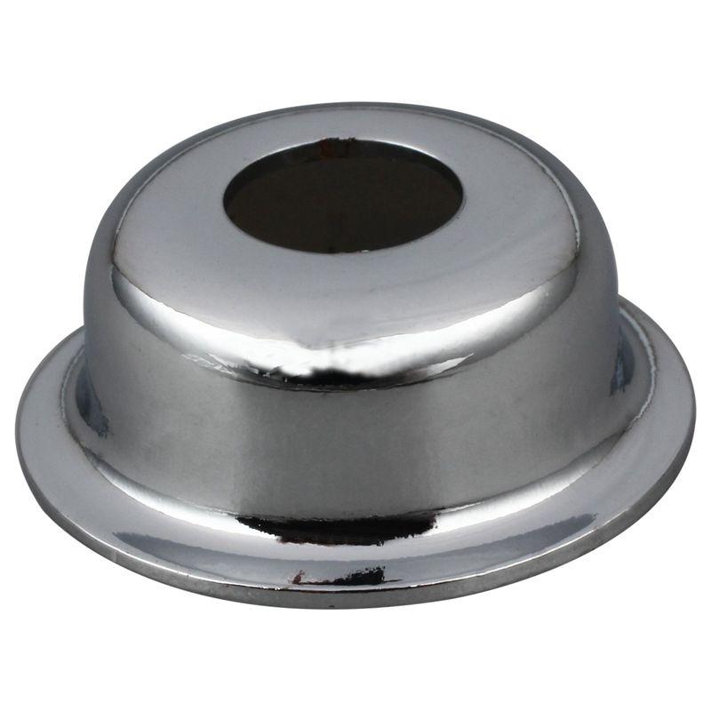 Telecaster-Jack-Ferrule-Metal-L7Q5
