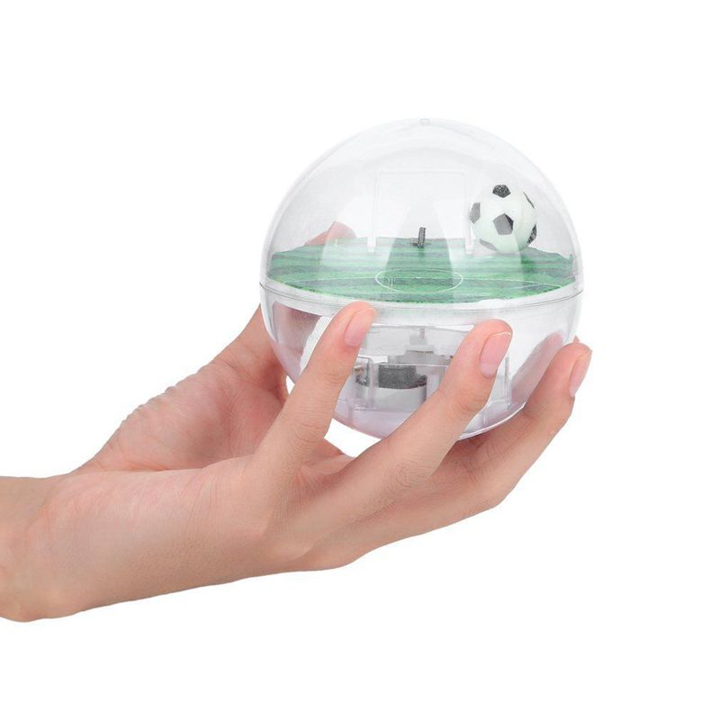 Mini-Juguete-de-futbol-de-mano-para-ninos-y-adultos-Disparando-la-pelota-So-Q6E7