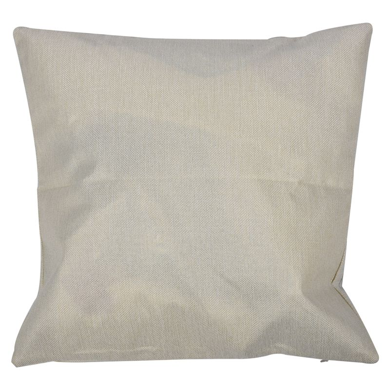 Retro Home Furnishings Decoration Pillowcase Pillow Case KL EBay Magnificent Decorate Pillow Cases