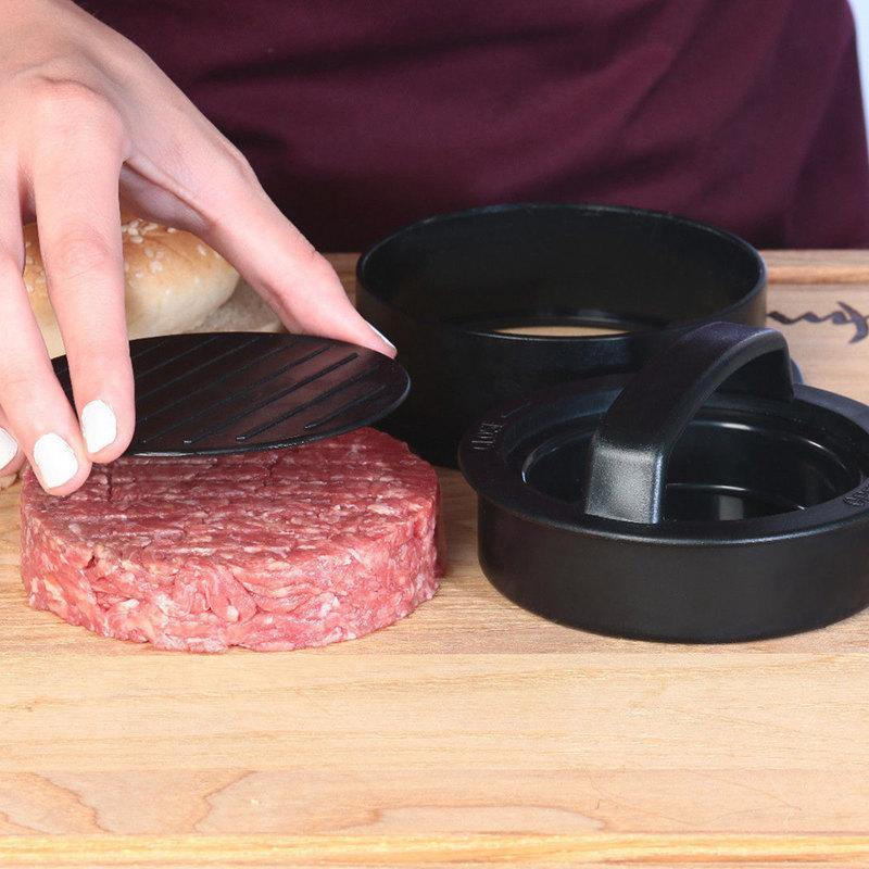 3-en-1-Prensa-rellena-Molde-de-hamburguesa-empanada-carne-Molde-de-pastel-car-ST