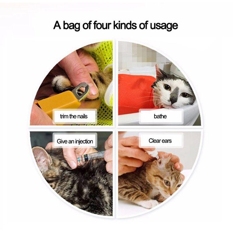 Bolsa-de-bano-para-lavar-Peluqueria-para-mascotas-gatos-Anti-Rasguno-Anti-X3T1