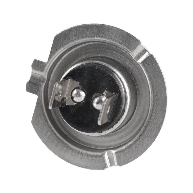 Par-de-LED-Bombilla-de-conduccion-de-automoviles-H7-160W-12V-Faros-antinieb-Y2R1