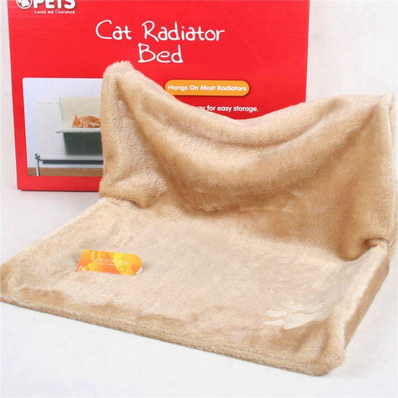 Cama-del-radiador-de-los-gatos-y-de-los-perros-cuna-de-colchon-de-felpa-cali-PB