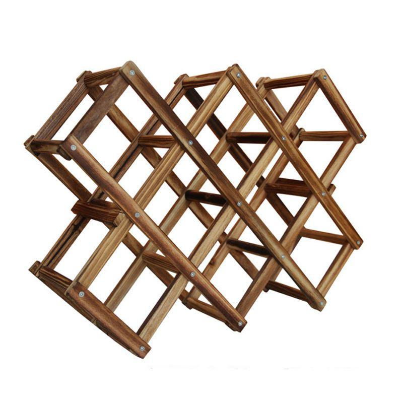 Portabottiglie-in-legno-per-vino-rosso-10-Portabottiglie-Supporto-per-bar-E-D5P5
