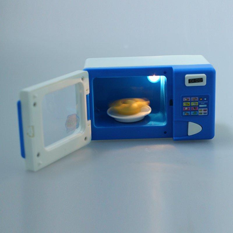 Juguete-de-Desarrollo-educativo-para-los-ninos-bebes-Electrodomesticos-Play-H8W2