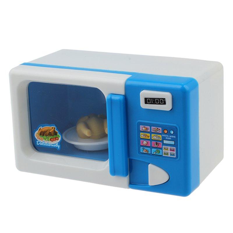 Juguete de Desarrollo educativo para los ninos bebes Electrodomesticos Play H8W2