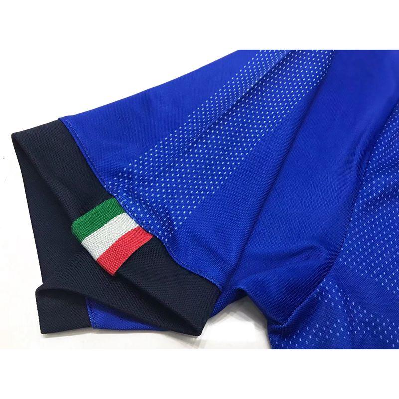 6X(Family Breathable Sportswear Soccer Set Set Set World Cup  Soccer Jerseys U N7I8 78805f