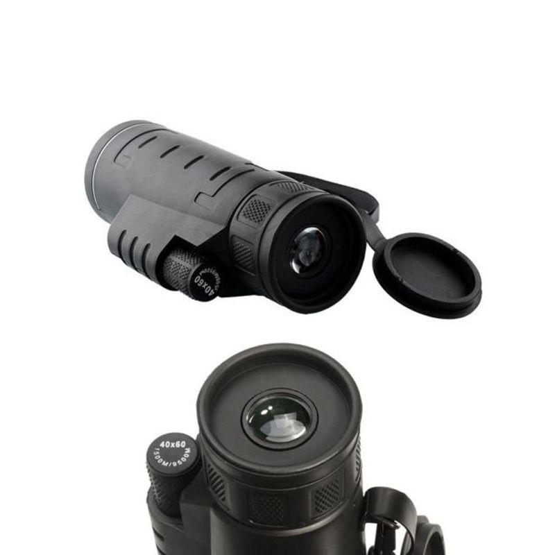 Prisma-optico-de-doble-foco-de-viaje-HD-40-x-60-de-Vision-nocturna-Telescopio-mo