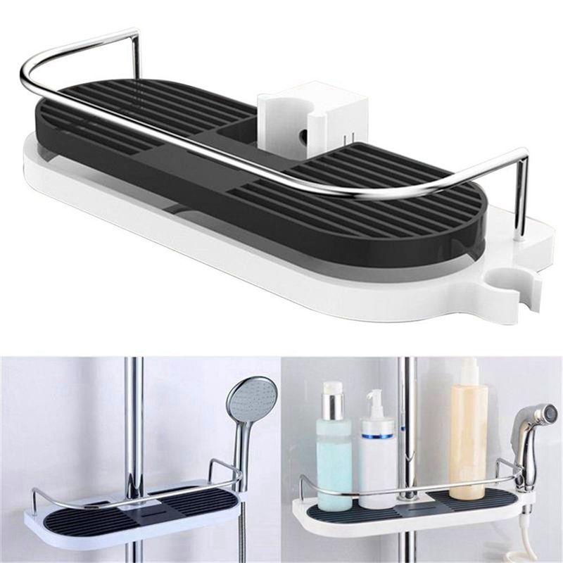 Estante-de-bano-almacenamiento-multifuncion-Soporte-champu-cabeza-ducha-Bande3Z5