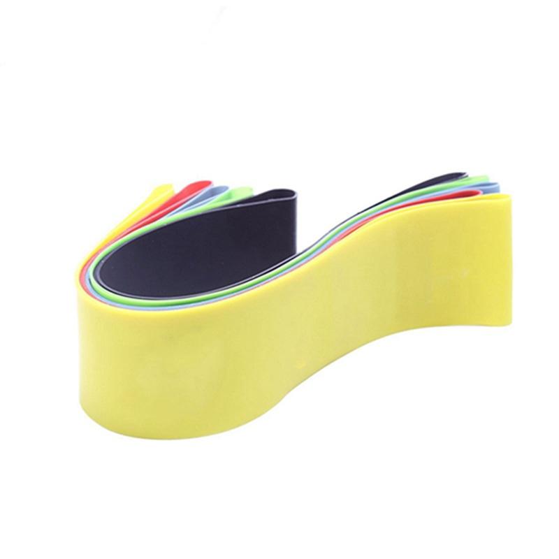 Banda-elastica-resistencia-de-cinturon-para-el-ejercicio-yoga-Estiramiento-en3W6