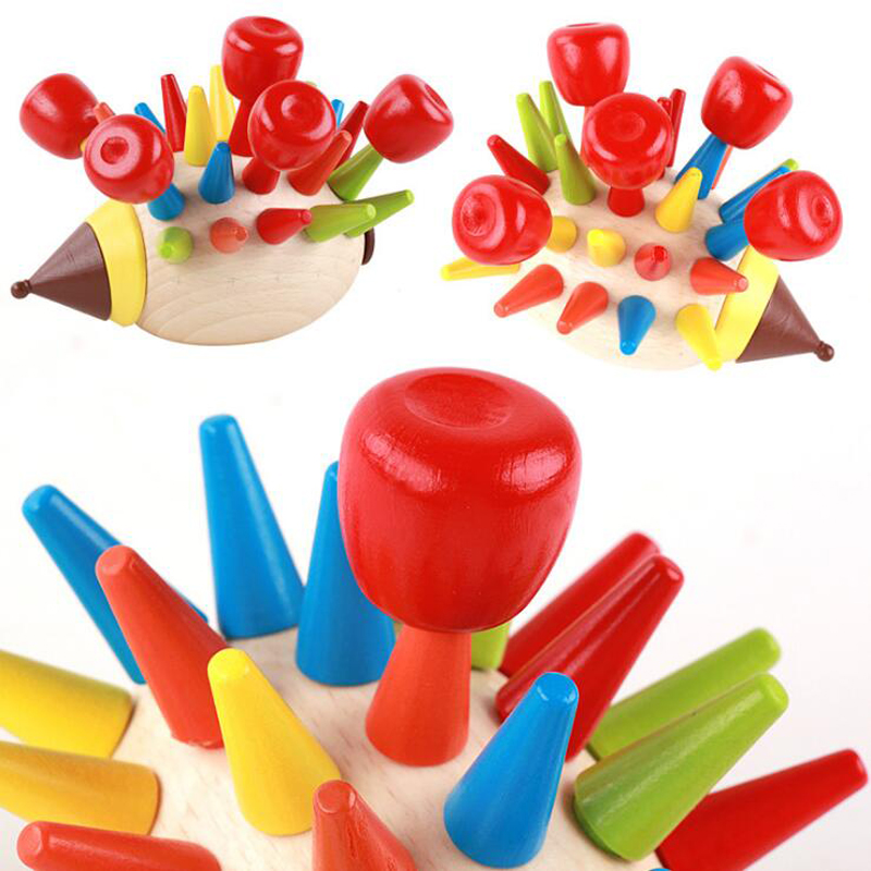 Bloques-de-erizo-bebe-Juguete-magnetico-Conjunto-construccion-modelos-Bloque-2I8