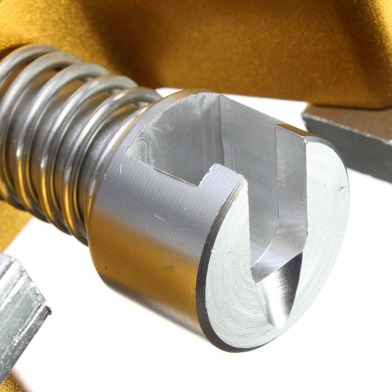 Levantador-de-tira-abolladuras-Metal-para-El-Coche-Abolladura-sin-pintura-cue9Z6