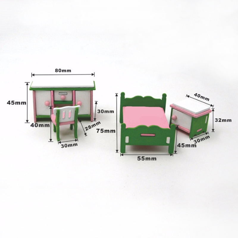 1-juego-de-Muebles-casa-munecas-madera-para-los-Bebes-Juguetes-en-miniatura-m8H9