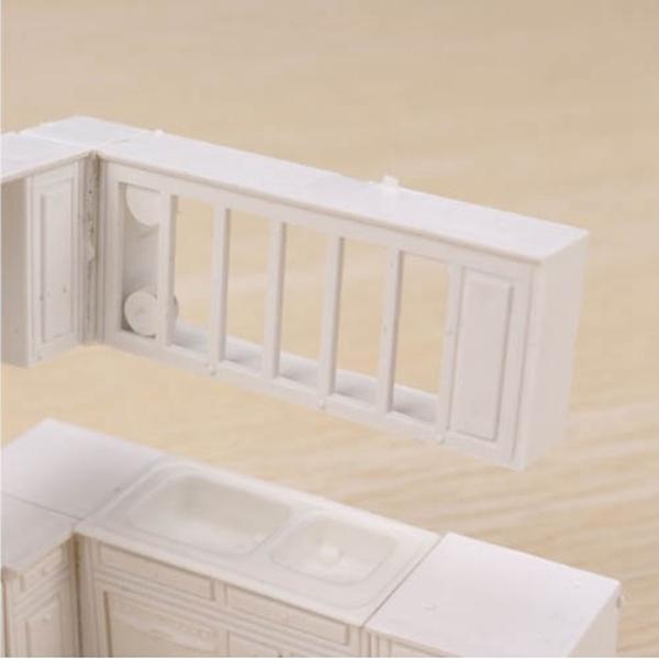 puppenhaus miniatur spielzeug haus schrank kuechenmoebel formen wohnkultur n2r9 ebay. Black Bedroom Furniture Sets. Home Design Ideas