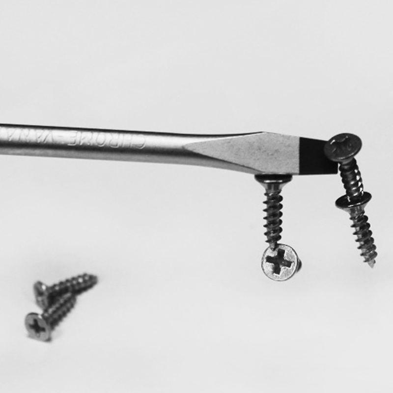 PENGGONG-9-en-1-Juego-de-destornilladores-Multiples-herramientas-Juego-de-Her-ST