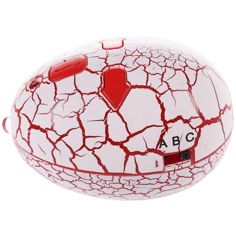 Giocattolo-del-serpente-di-RC-serpente-telecomandato-ricaricabile-con-i-gi-H6O8 miniatura 33