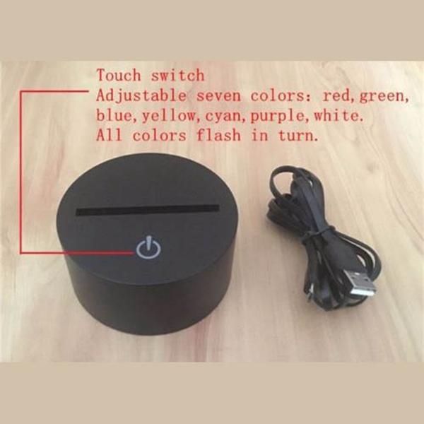 Luz-de-noche-perro-sentado-acrilico-3D-Lampara-escritorio-LED-cambio-7-colore5G8