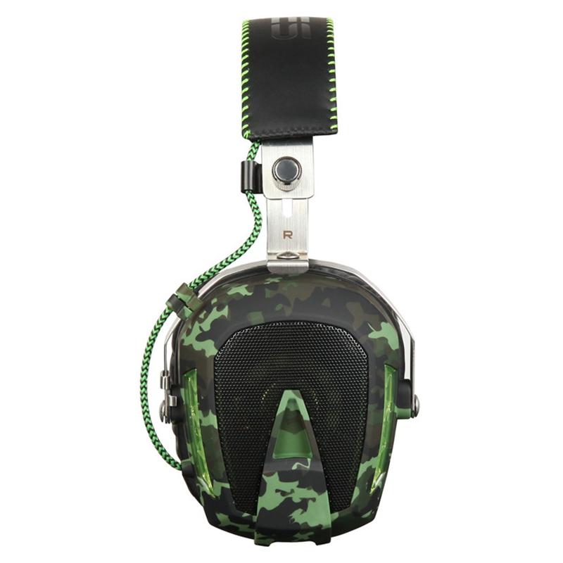SADES-Auriculares-de-casaco-juego-SA926-PS4-sobre-la-oreja-con-cable-3-5mm-ju4K8