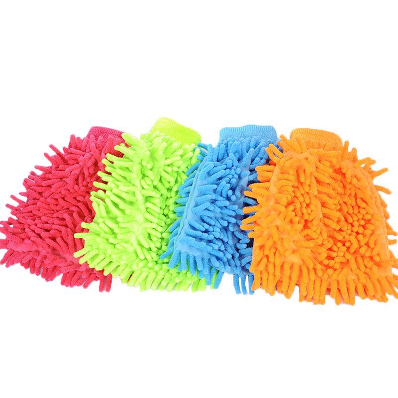 Guantes-de-limpieza-chenilla-alta-calidad-antiaranazos-gran-tamano-lavado-coc3Y4
