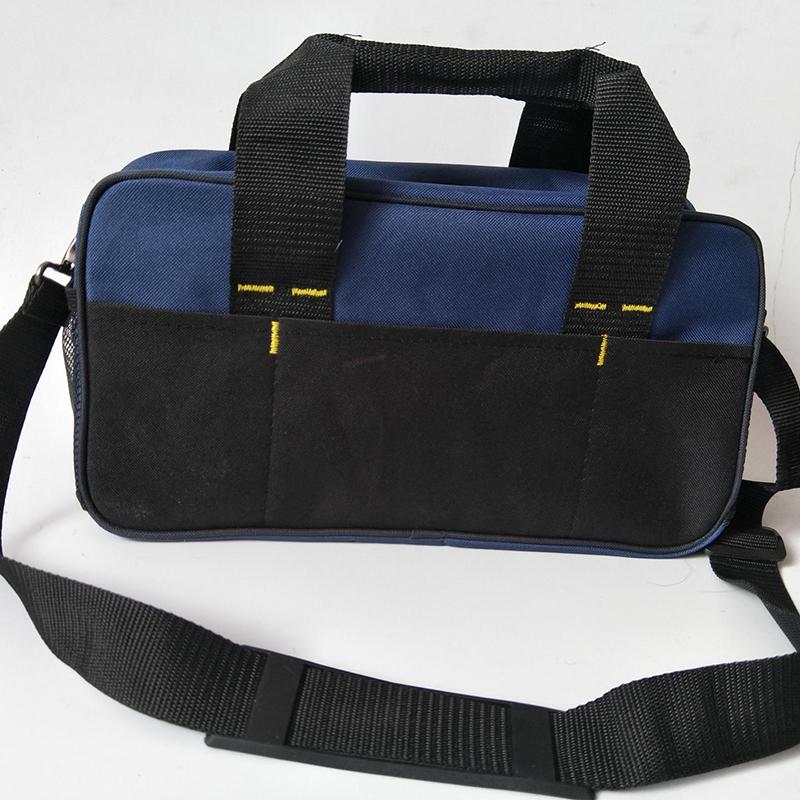 1-Stueck-Werkzeug-Kit-Pack-Hardware-Reparatur-Kit-Werkzeugtasche-Elektriker-R9K6