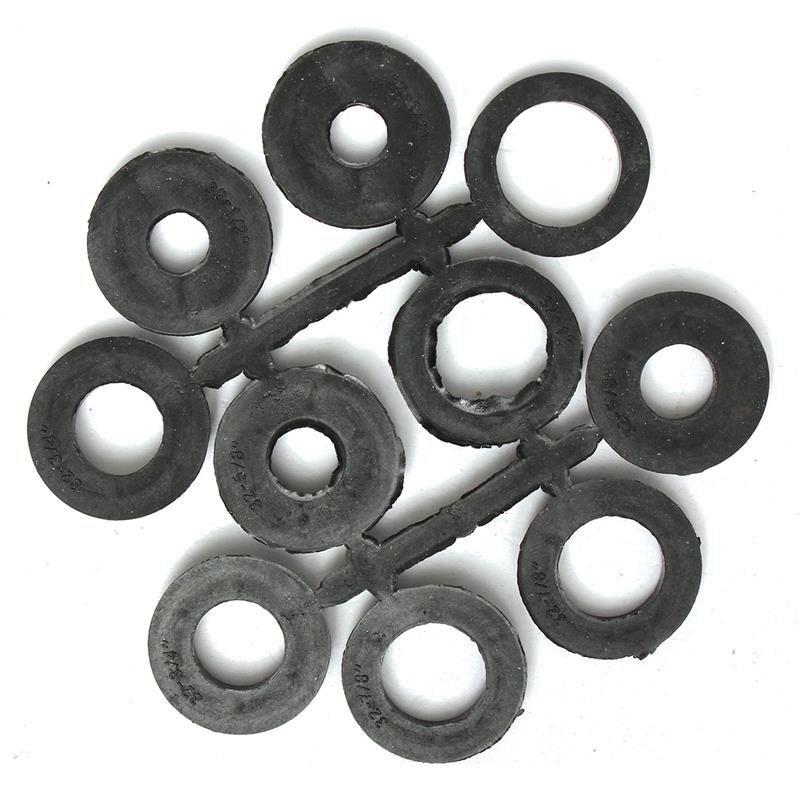 1pz-8-Pulgadas-200mm-Cepillo-de-de-rueda-de-alambre-plano-de-acero-con-10pz-B1G2