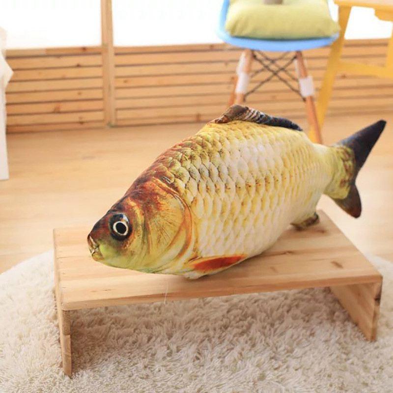 Big-Fish-Shape-Decorative-Cushion-Throw-Pillow-with-Inner-Home-Decor-Cartoon-S1P