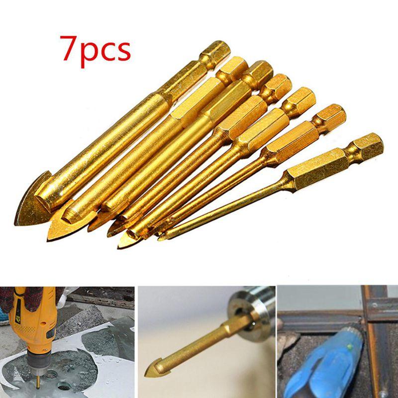 7pzs-Brocas-taladro-de-cabeza-de-lanza-Juego-de-brocas-taladro-para-marmol-az-ST